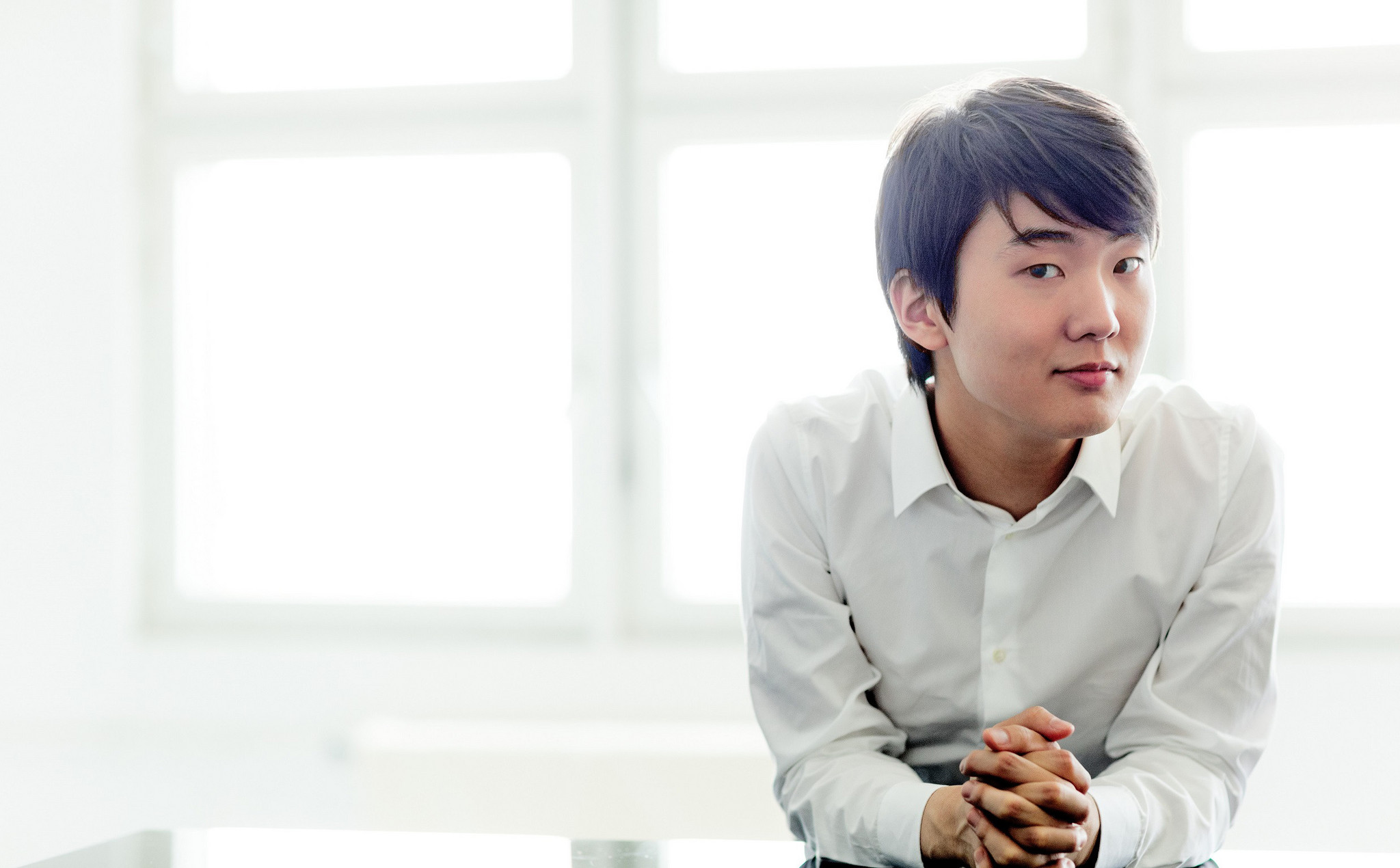Seong-Jin_Cho_2016-08_B2A9365b.jpg