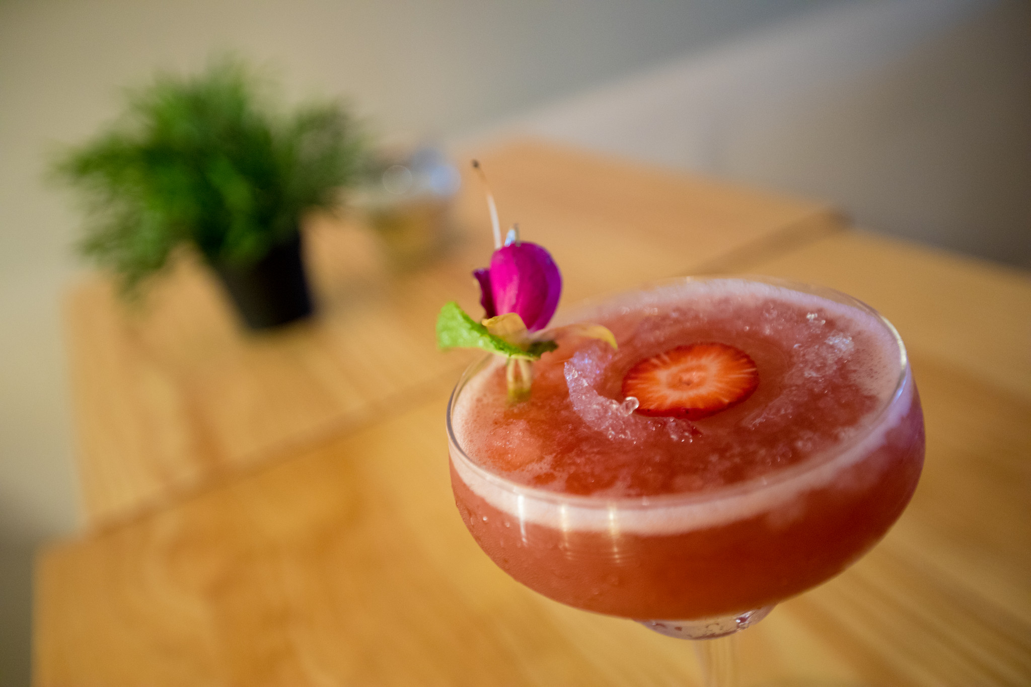 RDS_CoctelariaCocktails_02_RDS_1803.jpg