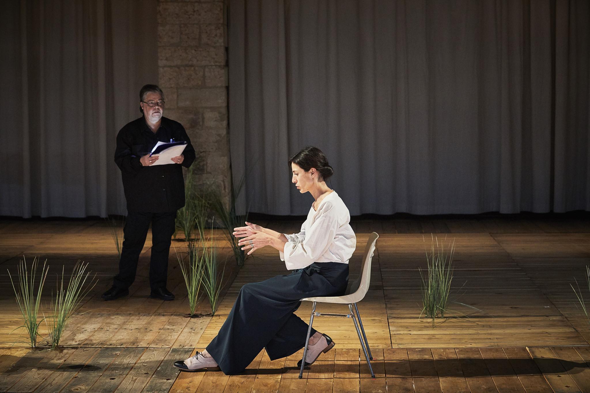 teatro Sopro Christophe Raynaud de Lage (15).jpg