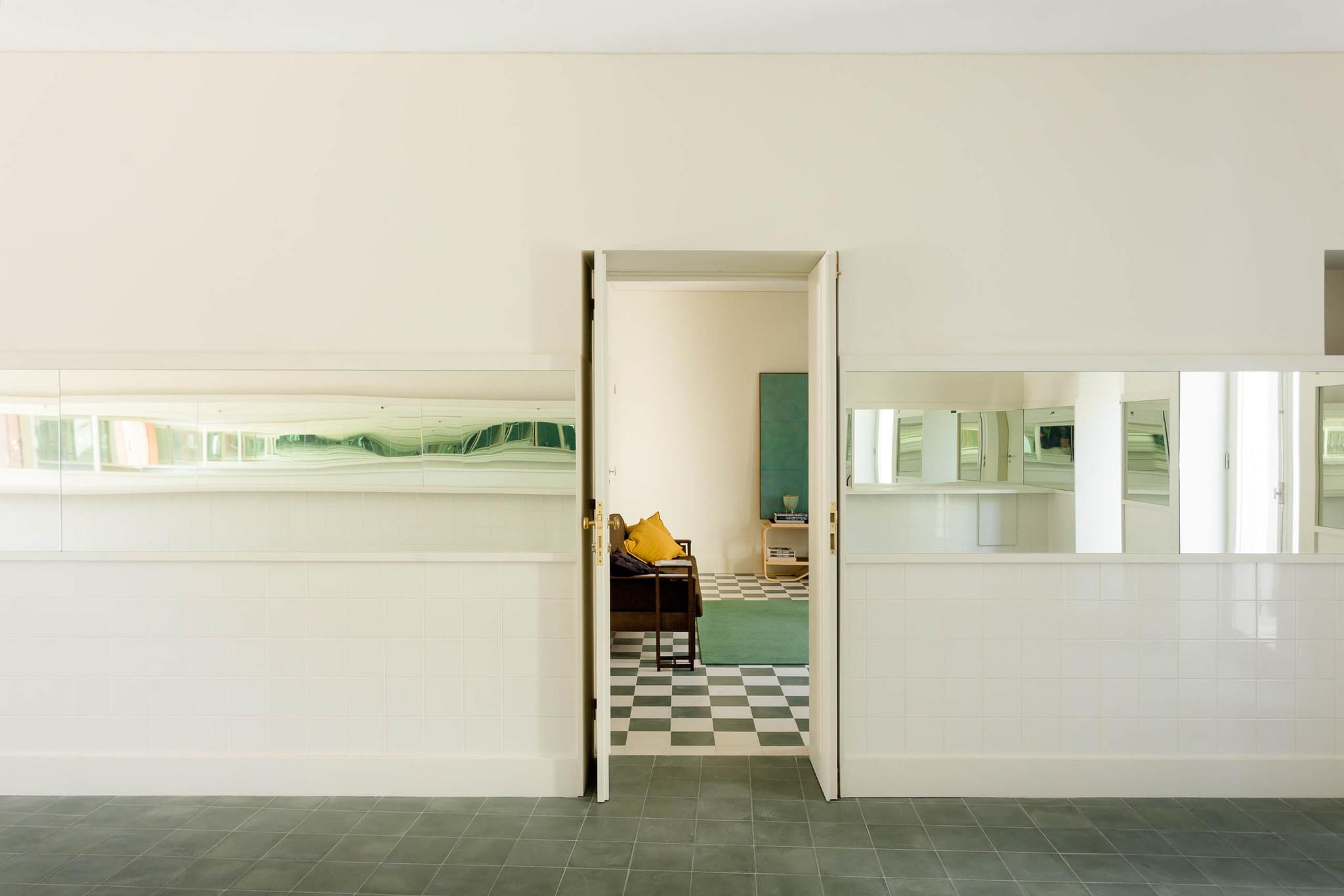 duas portas_004.jpg