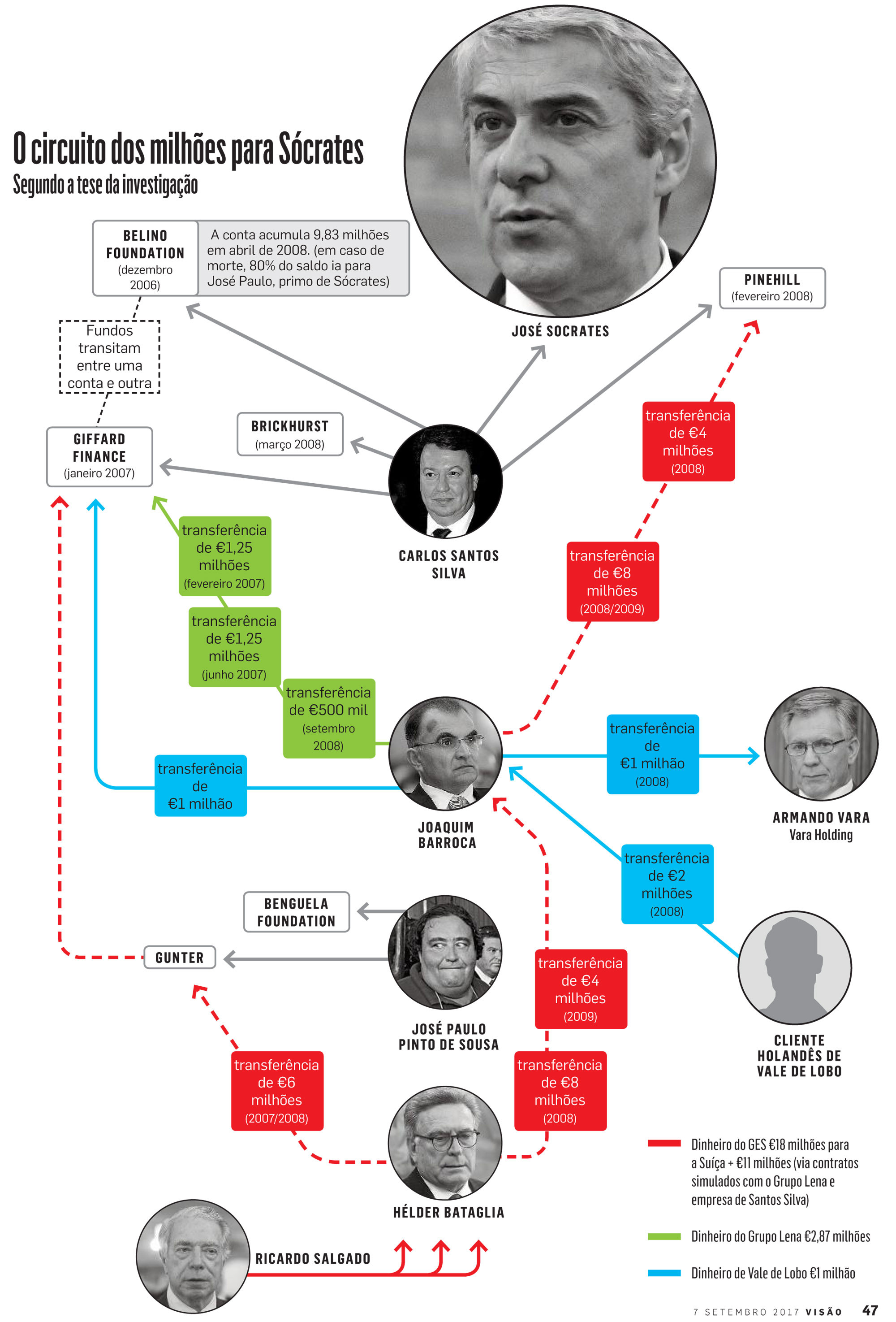 InfoSocrates.jpg