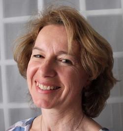 Lynne picolina.jpg