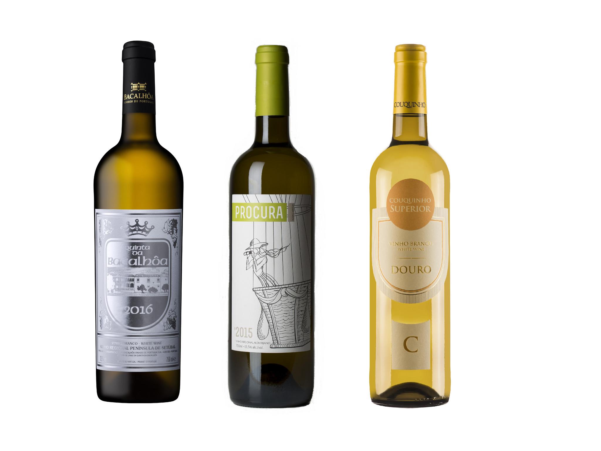 vinhos1281.jpg