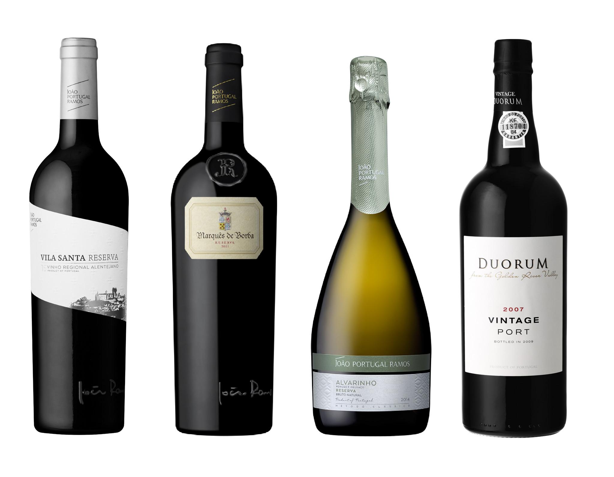 vinhos1284.jpg