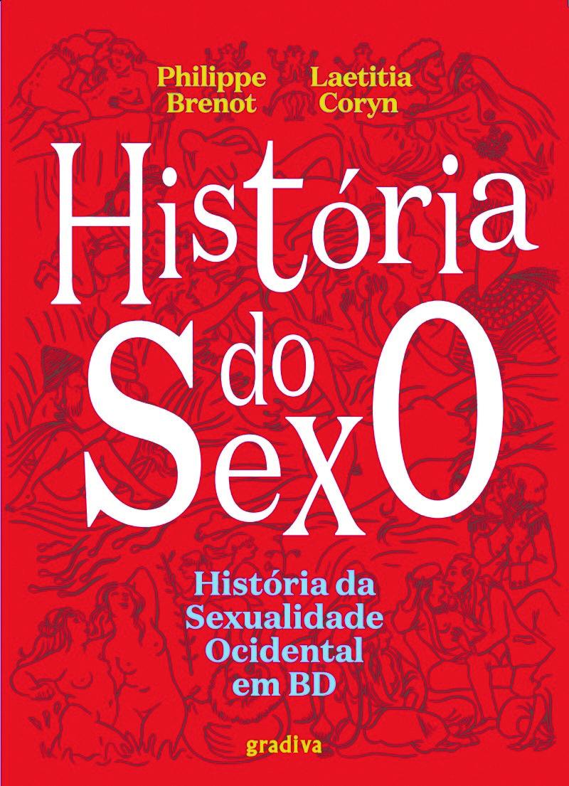 História do Sexo.jpg
