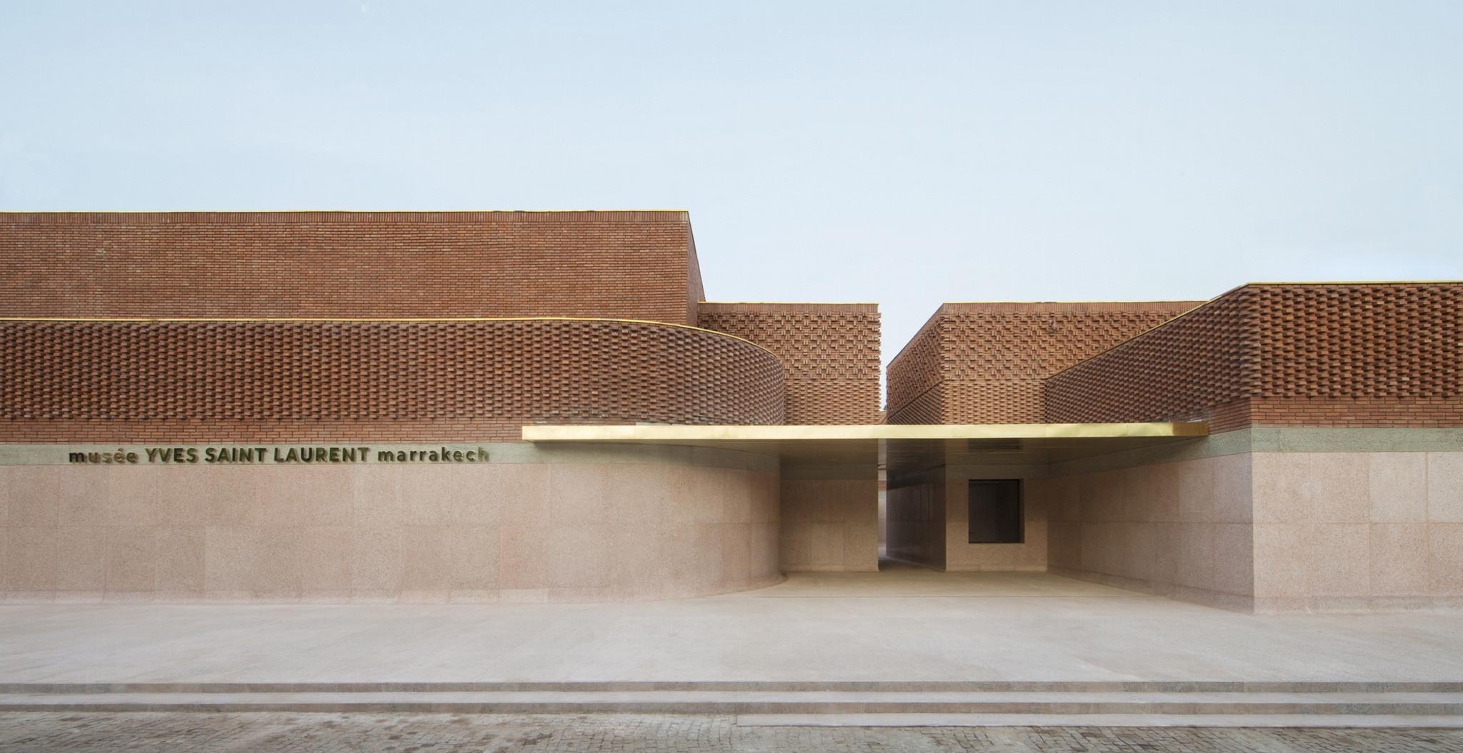 2048_musée yves saint laurent marrakech 2.jpg