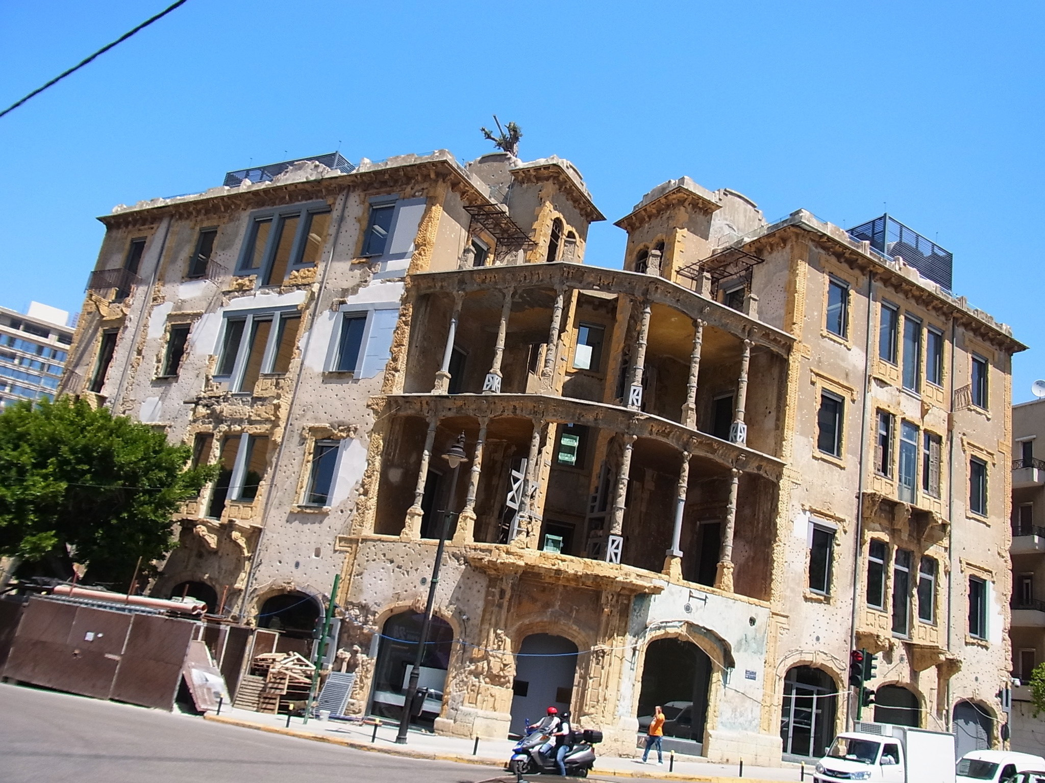 2048_2048_Beit_Beirut_329_(1).jpg