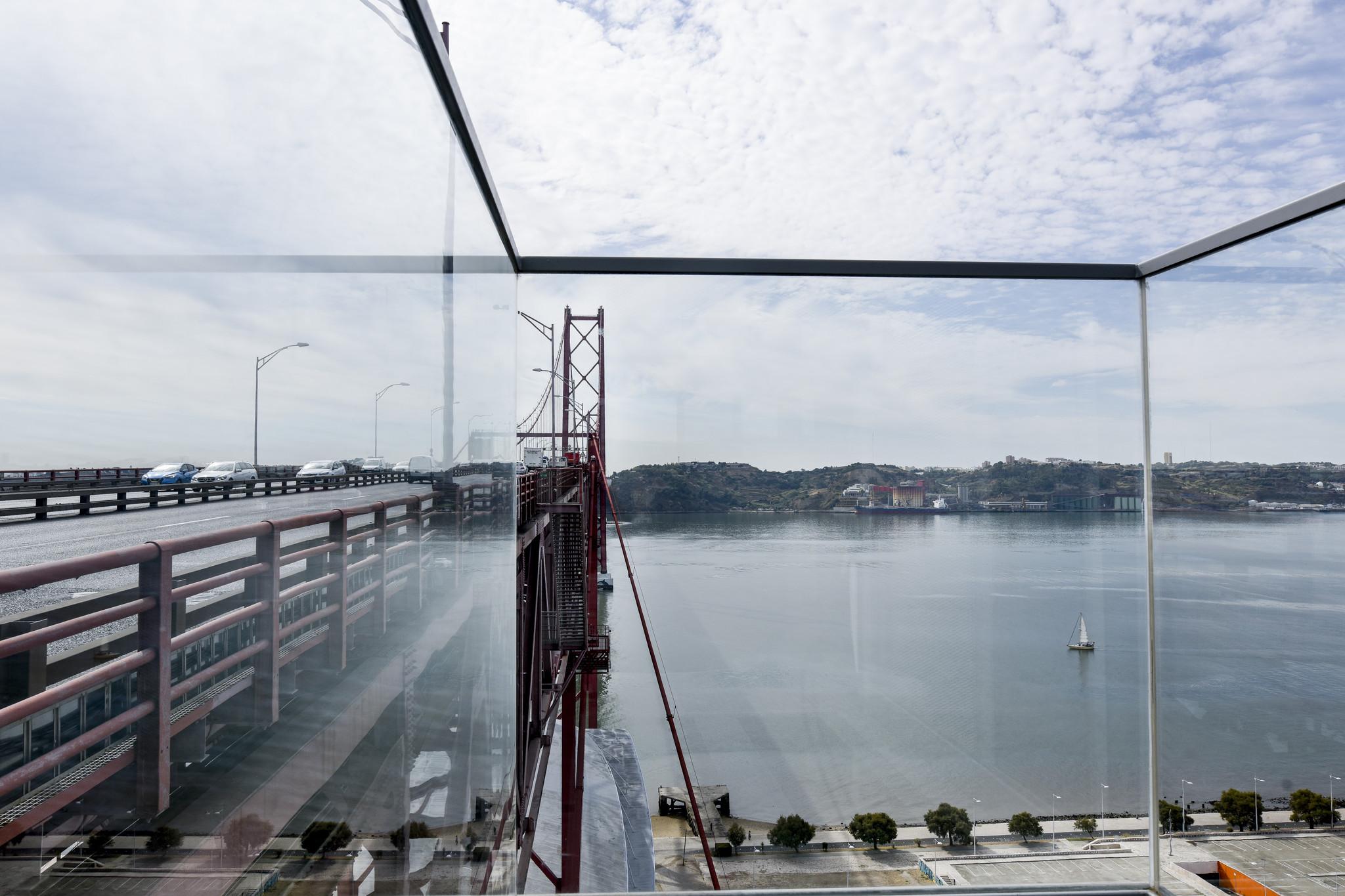 Experiência Pilar 7 - Centro Interpretativo da Ponte 25 de Abril  (9).JPG