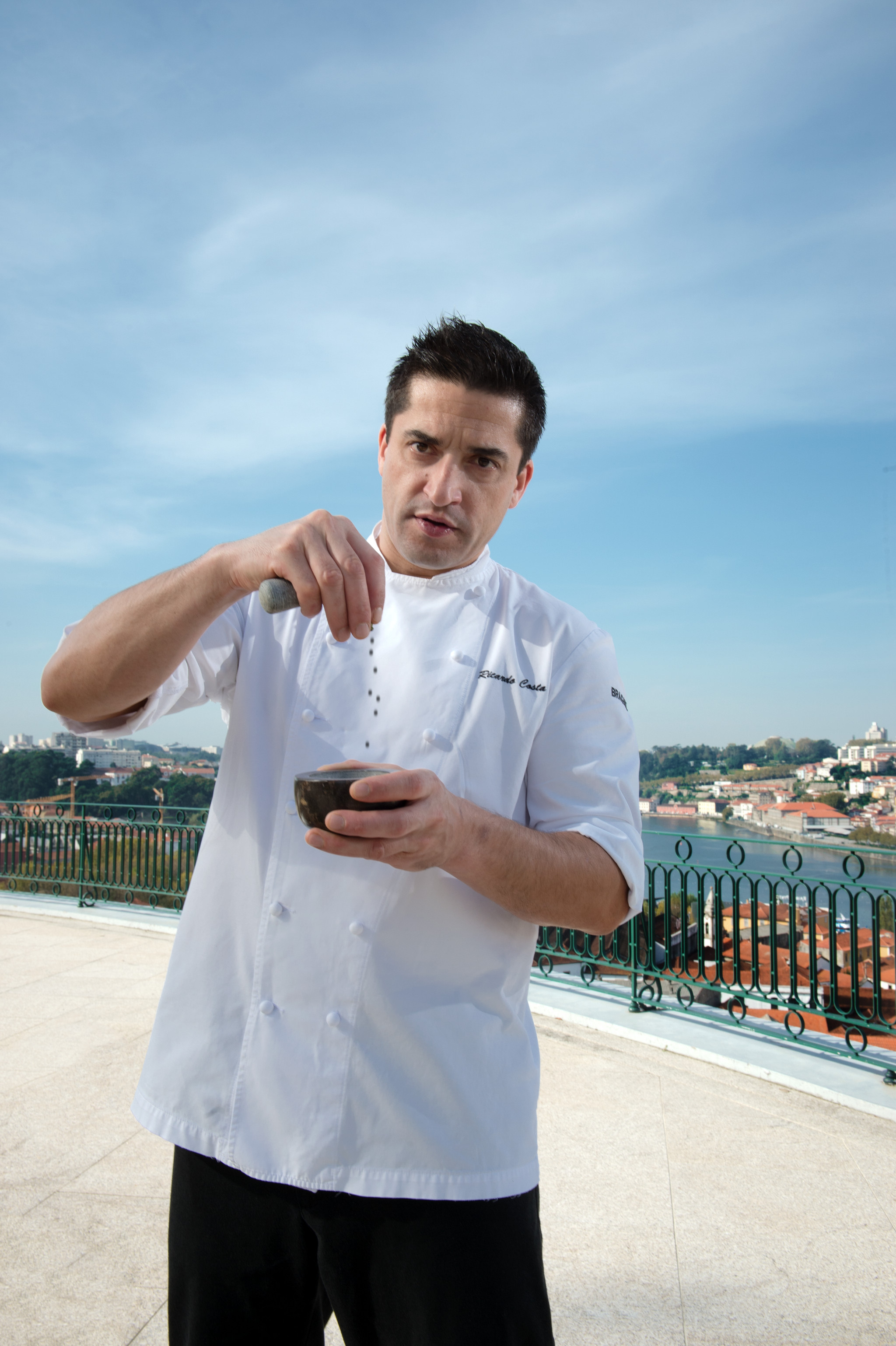 Chefe Ricardo Costa The Yeatman (2).tif