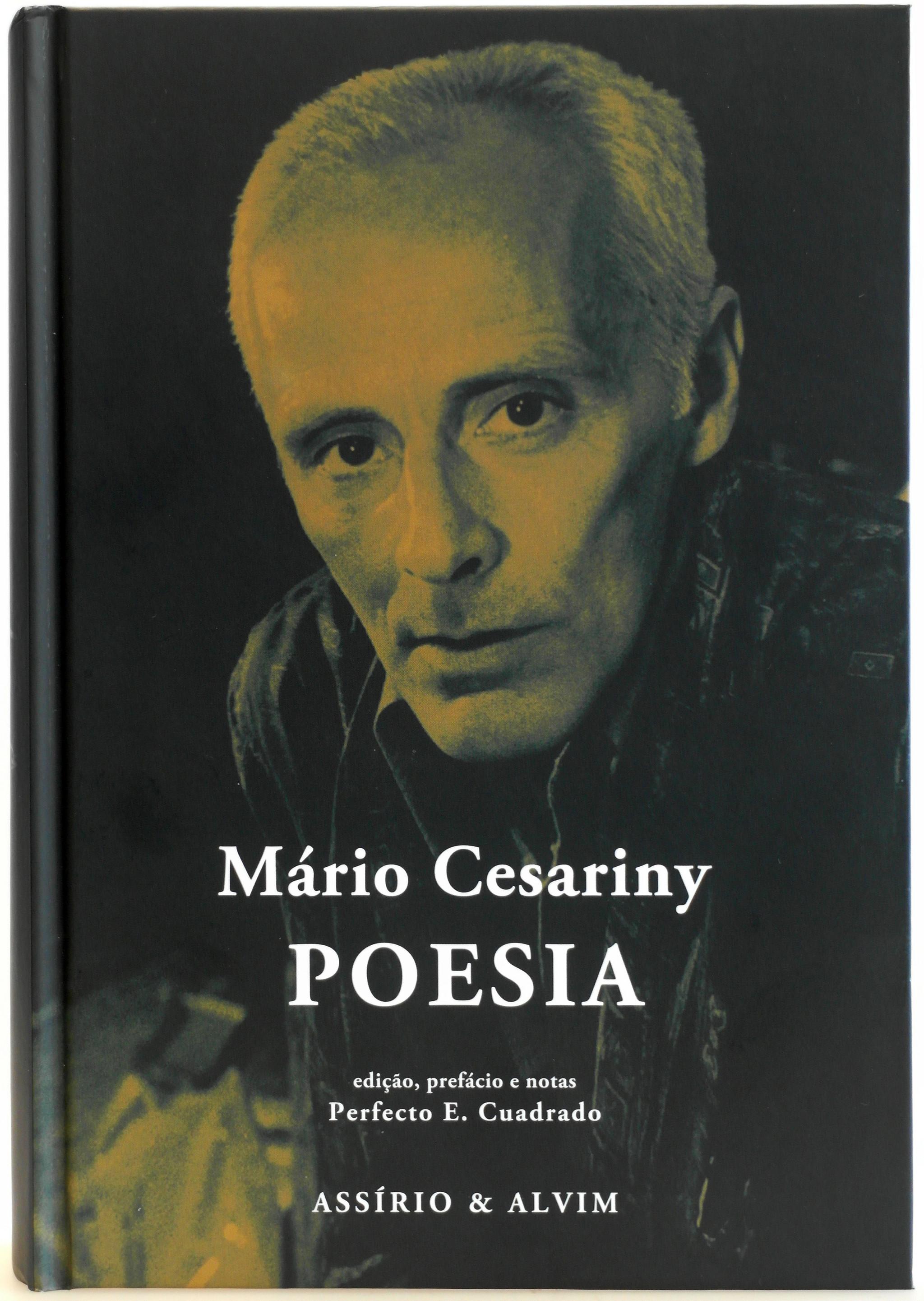livro Poesia de Mario Cesariny.jpg