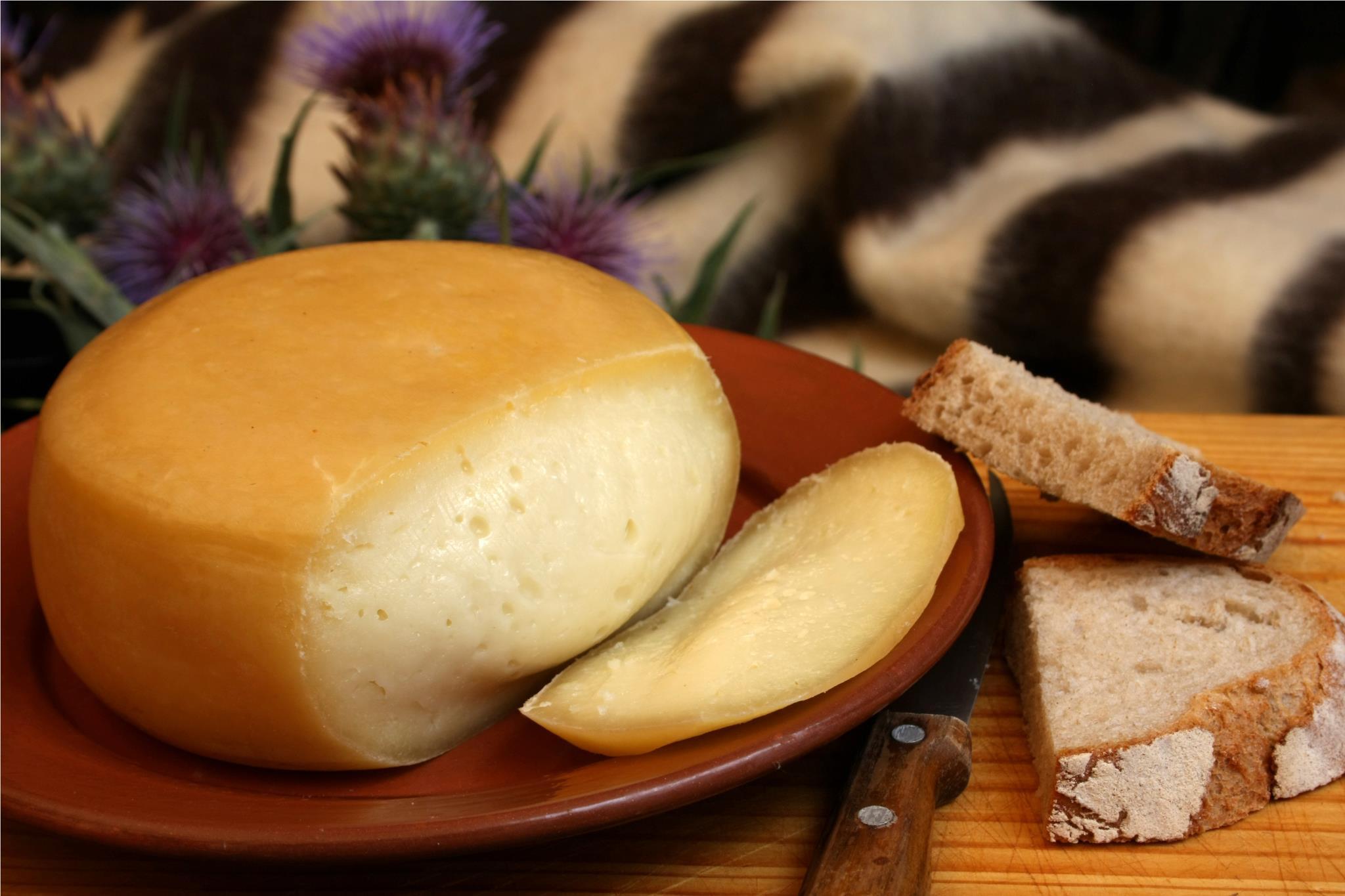 queijo da serra 5109.jpg