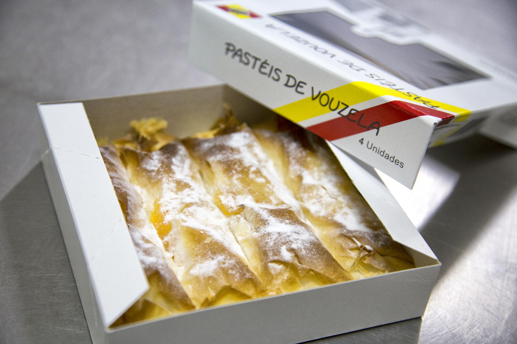 fotos pasteis de vouzela (queijo a chef press trip) 13.jpg