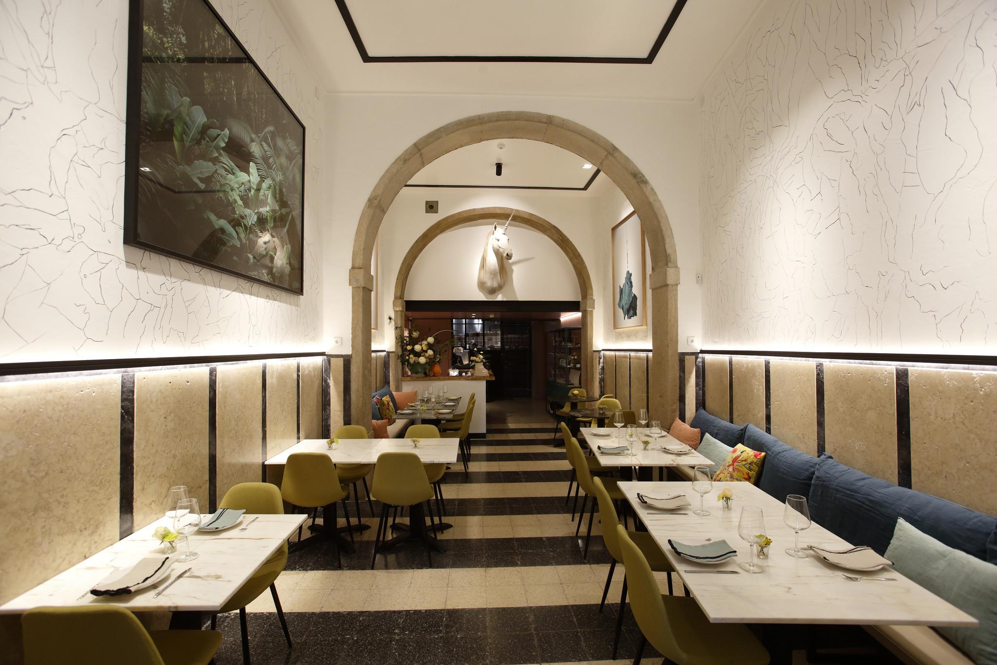 MJ Restaurante Optimista 02.JPG