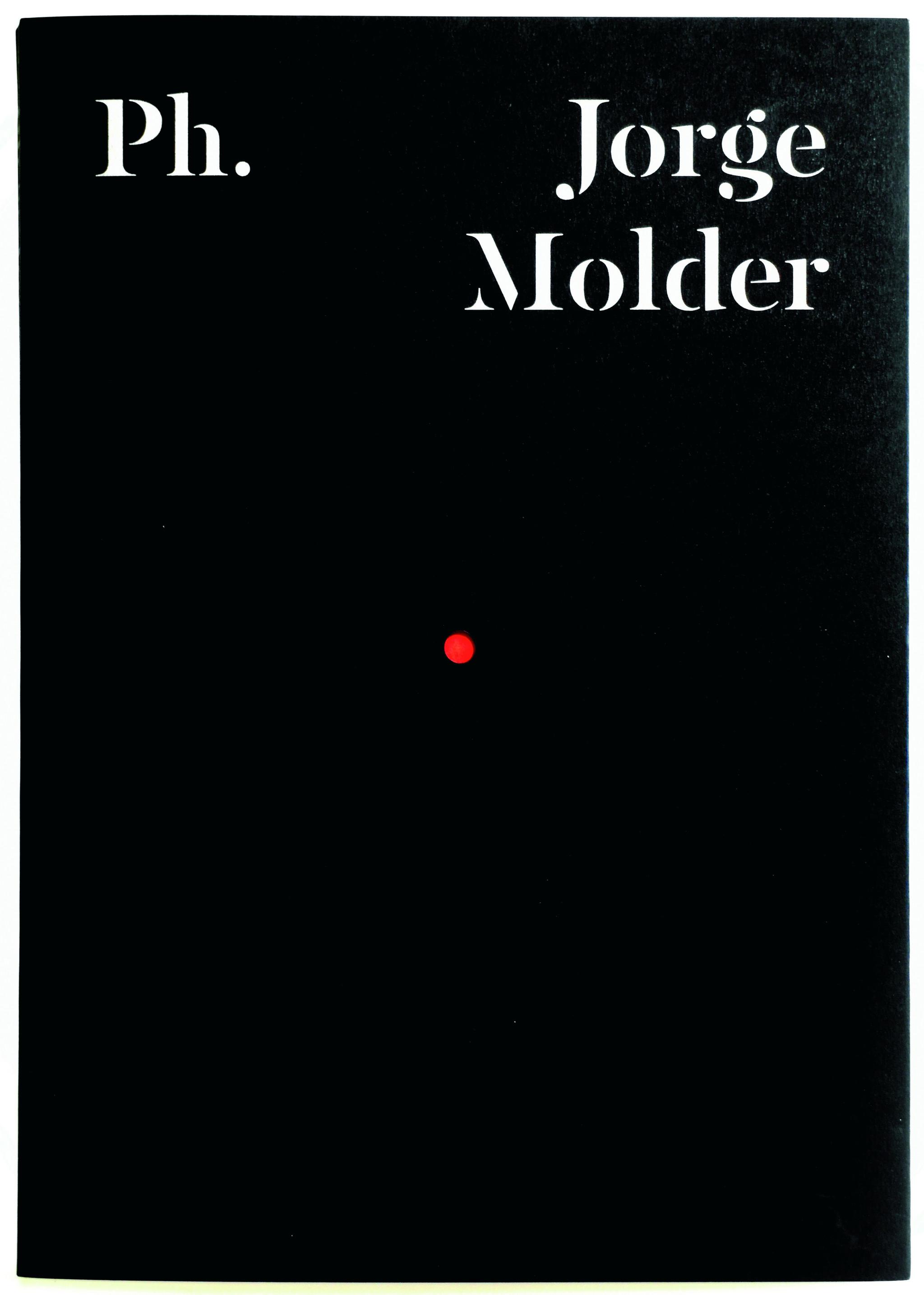 livro PH de Jorge Molder.jpg