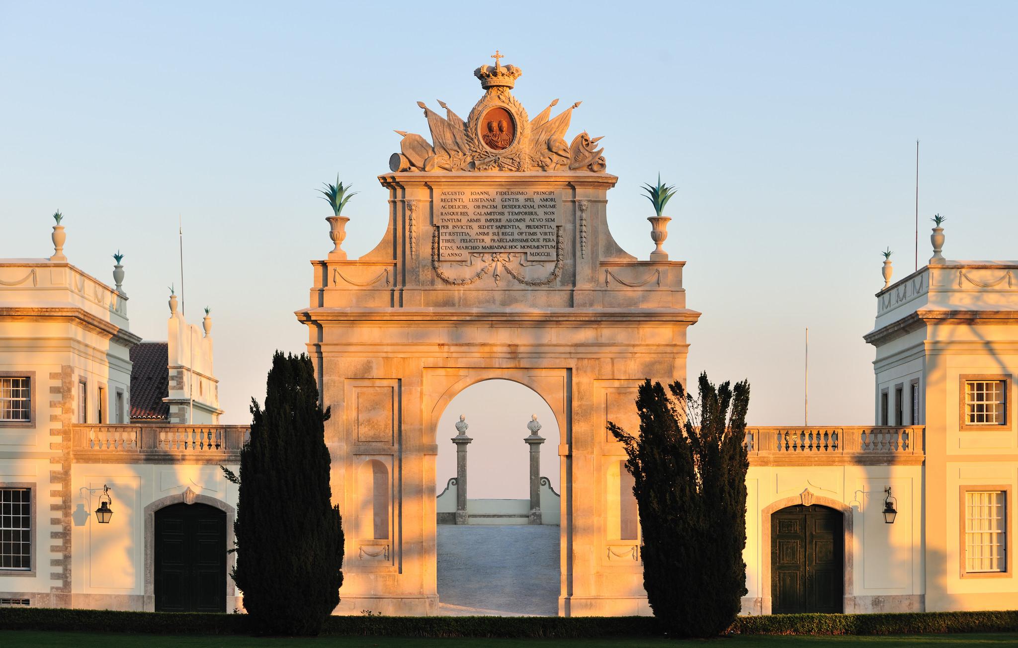 Tivoli Palacio Seteais_ext5.jpg