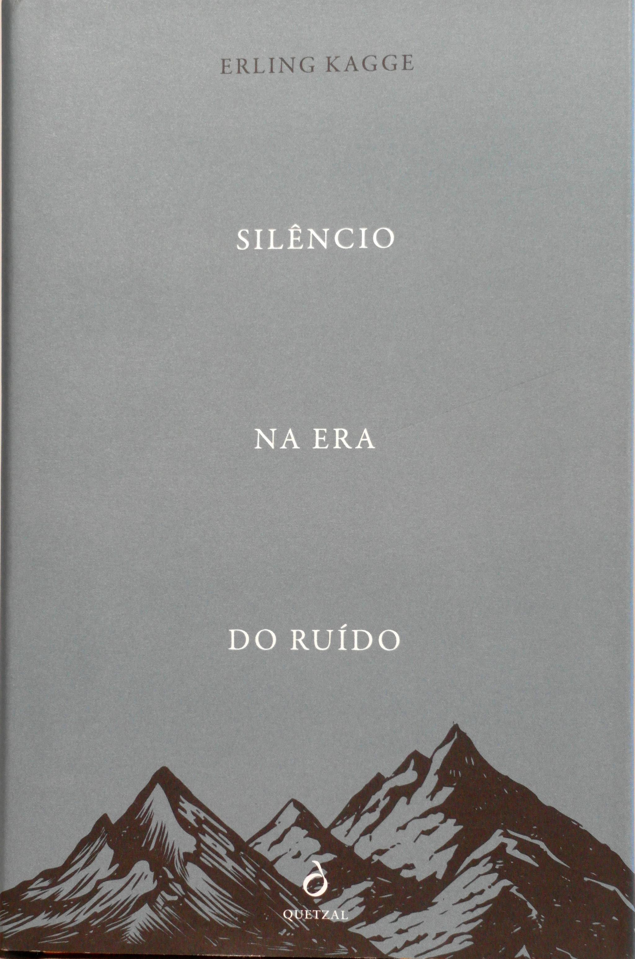 livro silencio na era do ruido.JPG