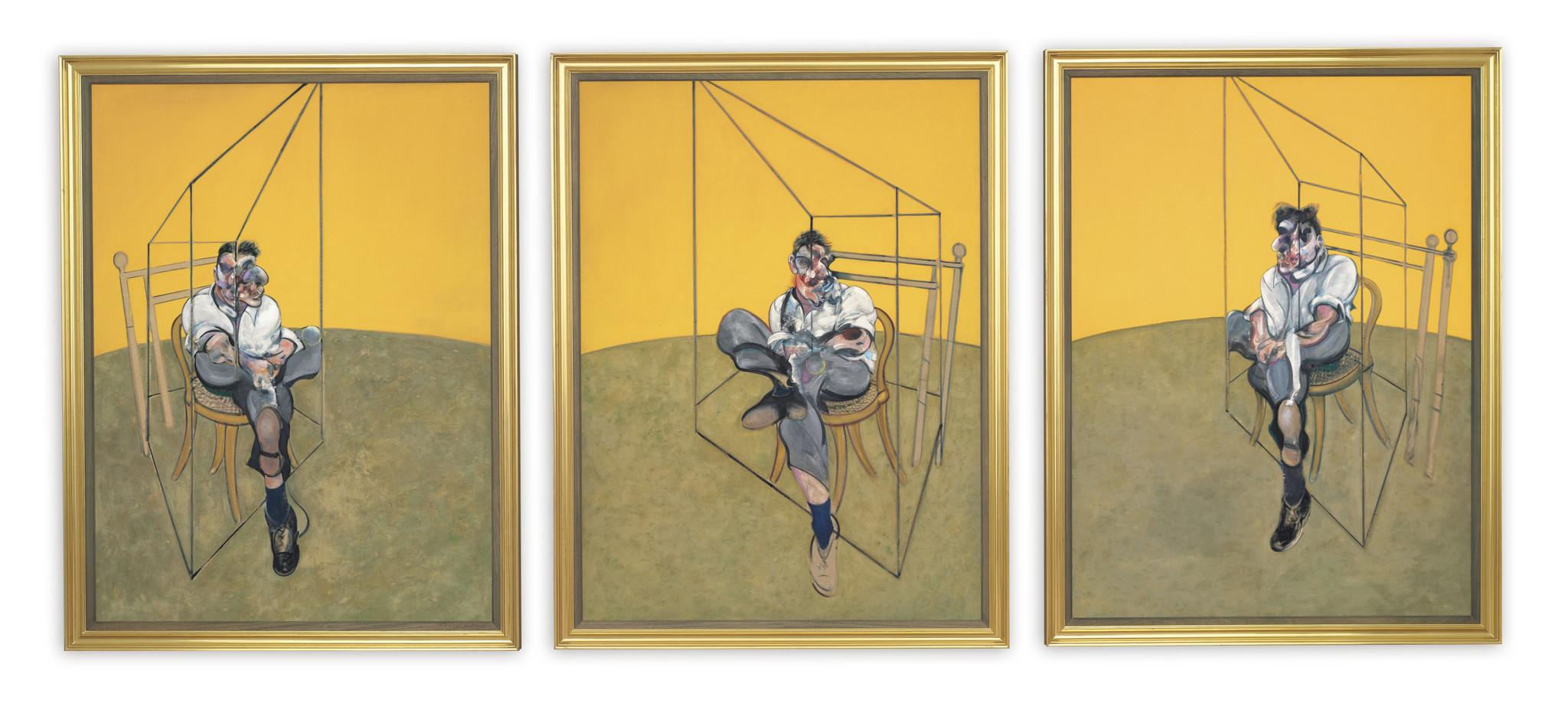 francis_baconlucian_freud_triptych.jpg
