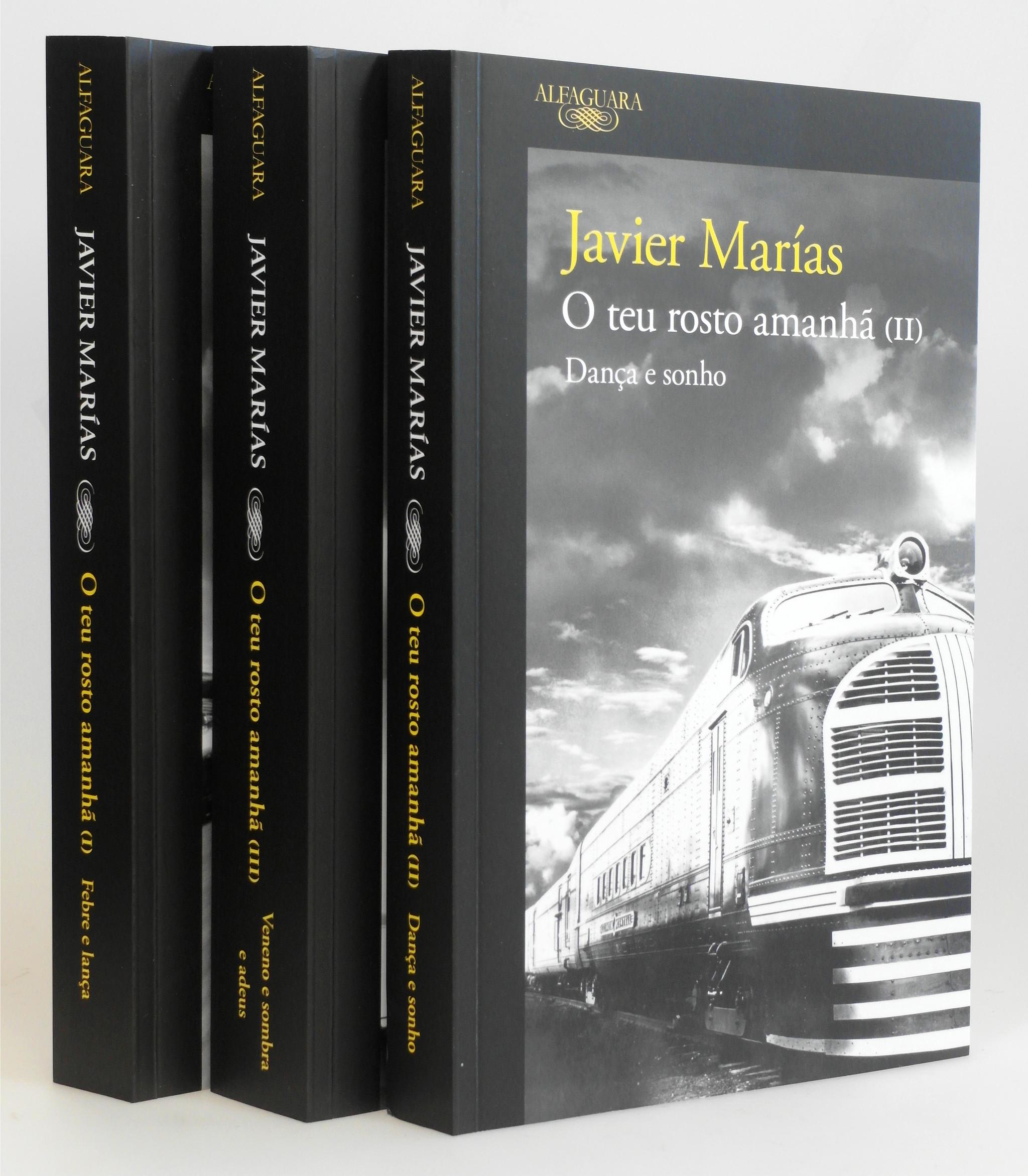 DR livro Javier Marias 04.JPG