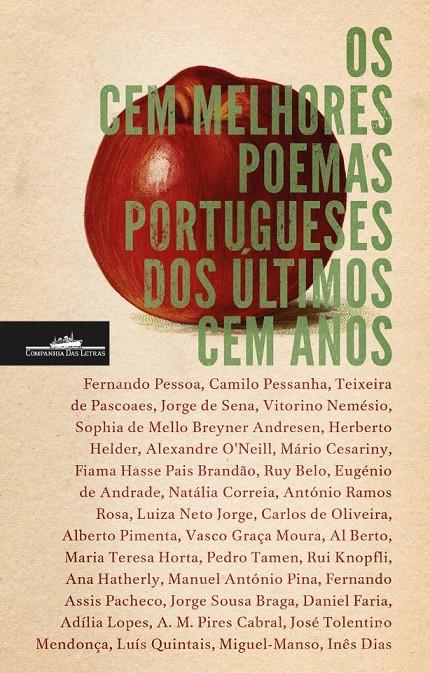 Capa_Os_Cem_Melhores_Poemas_Portugueses_dos_Últimos_Cem_Anos.jpg