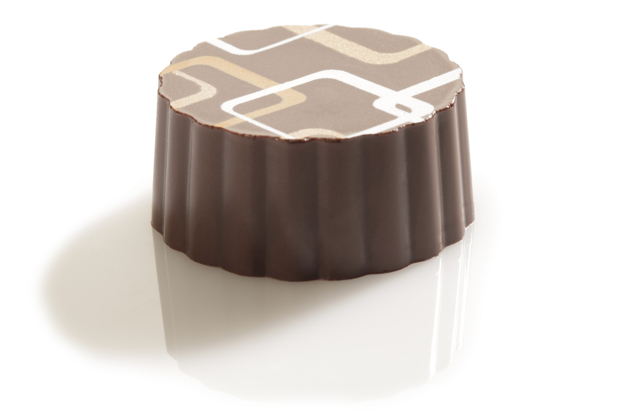 chocolate Denegro Praliné de Avelã.jpg