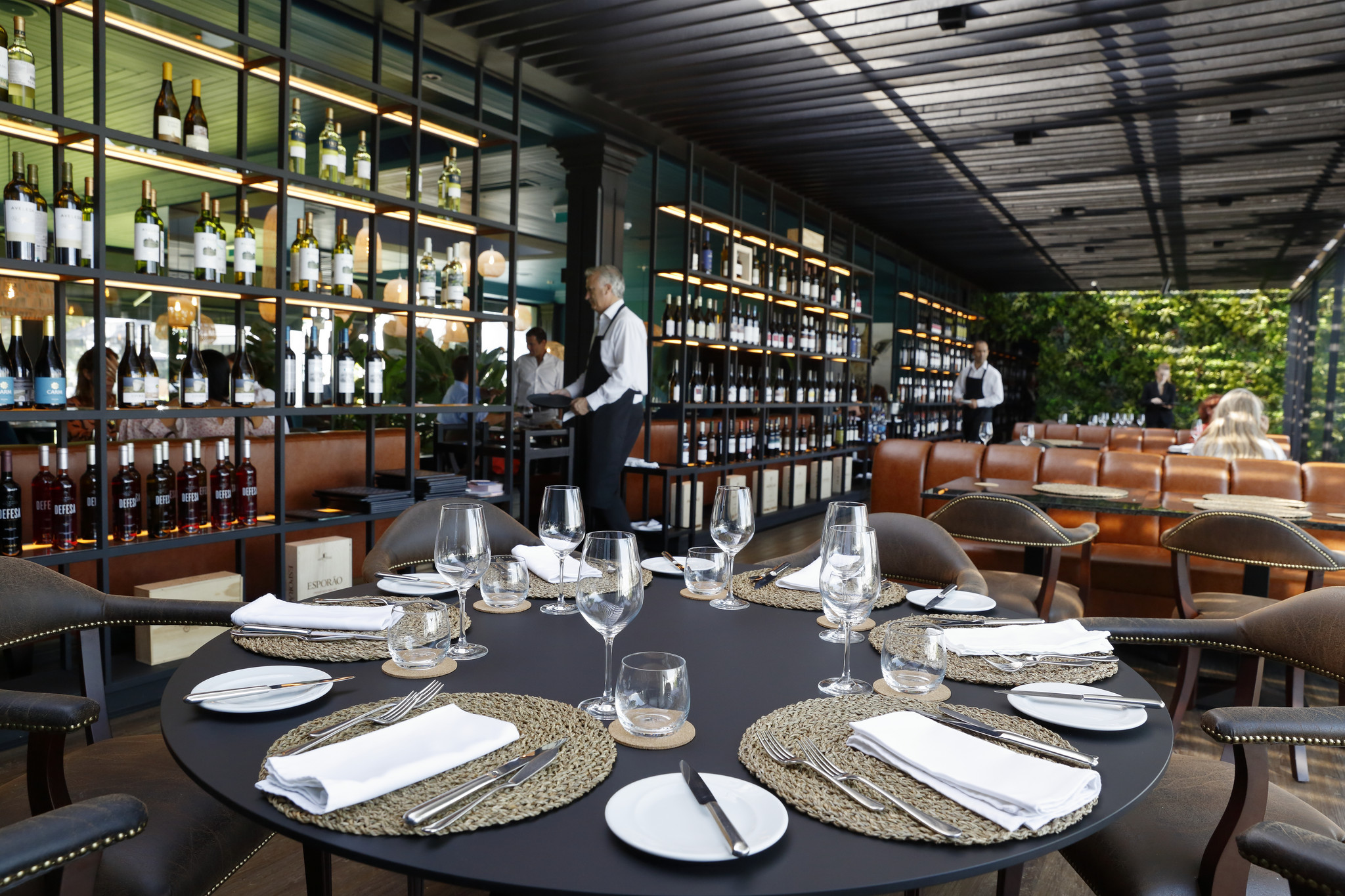 MJ Restaurante Vela Latina 15.JPG