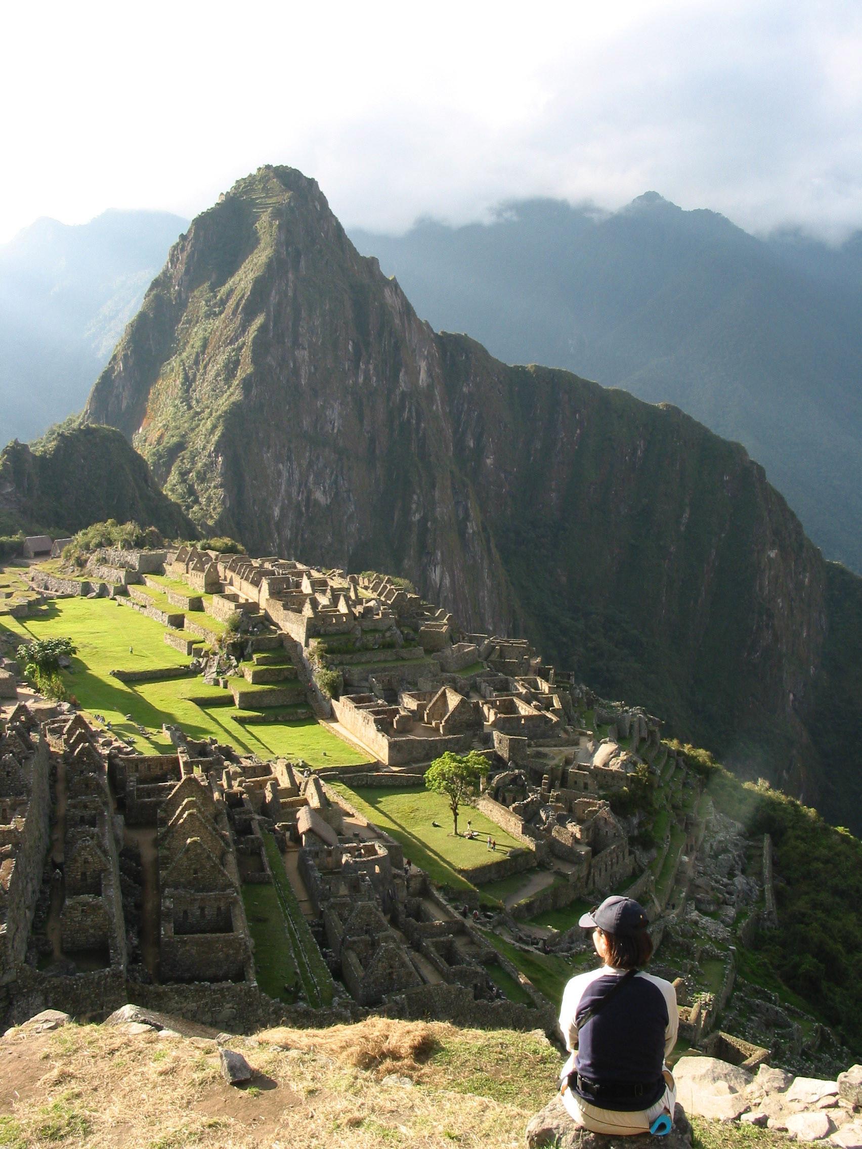 Machu-Picchu 1b.JPG