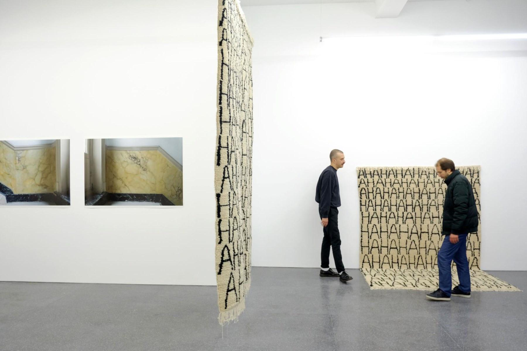 galeria Lehmann 1178506.jpg