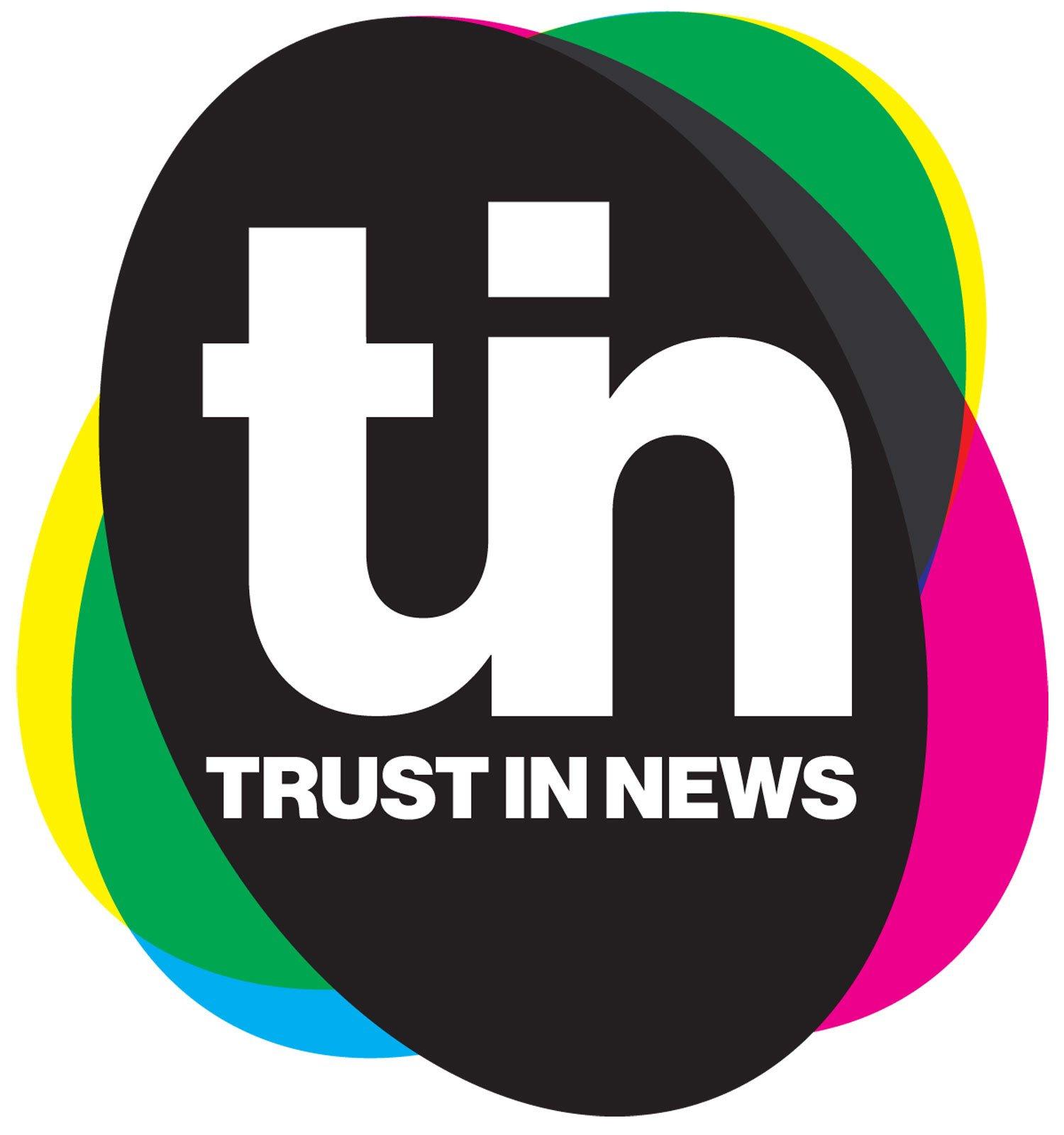 Logo Trust in News.jpg