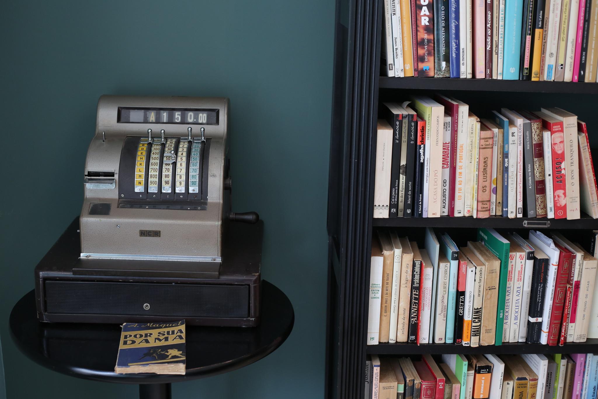 jc livraria po dos livros 07.jpg