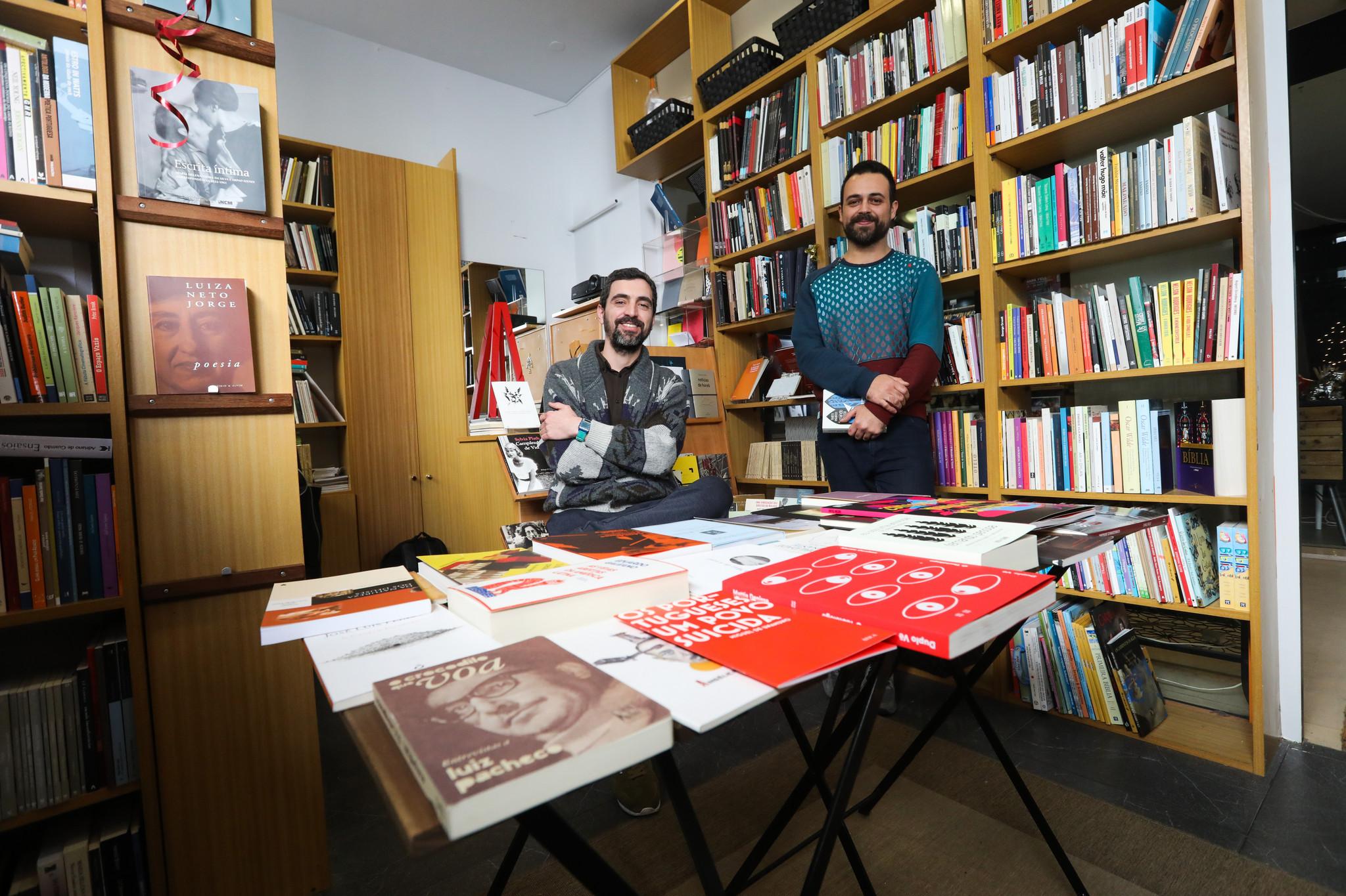 RDS Livraria Poetria 05.jpg