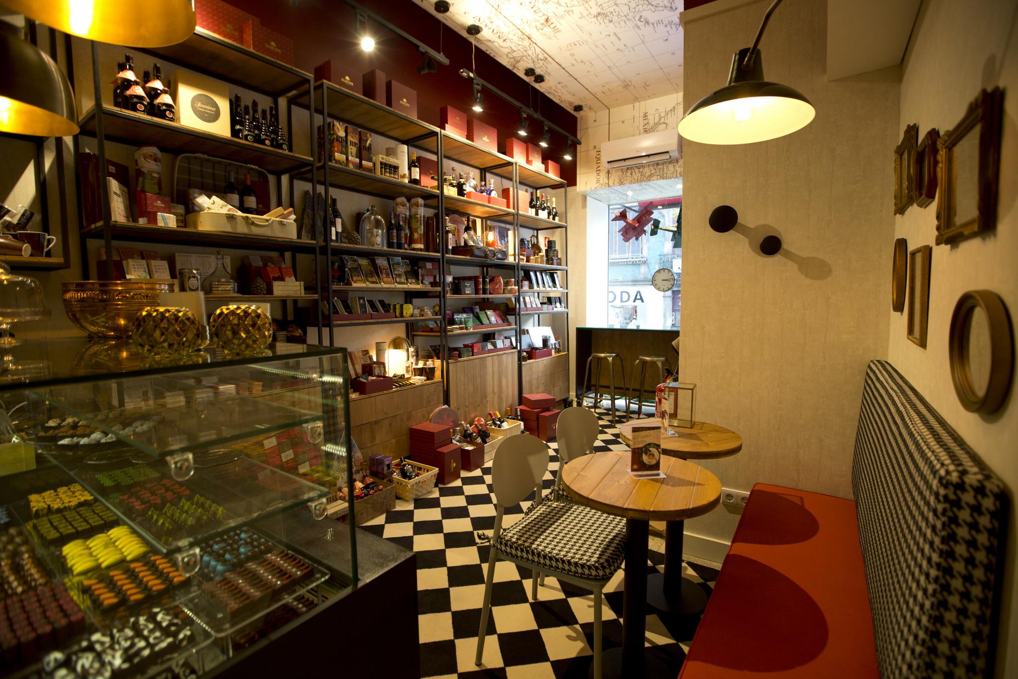 lm-chocolates du monde 03-12-15-06