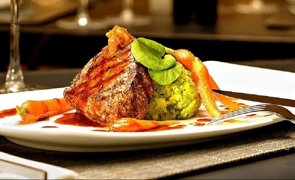 restaurante Torres em Vila Verde 3.jpg