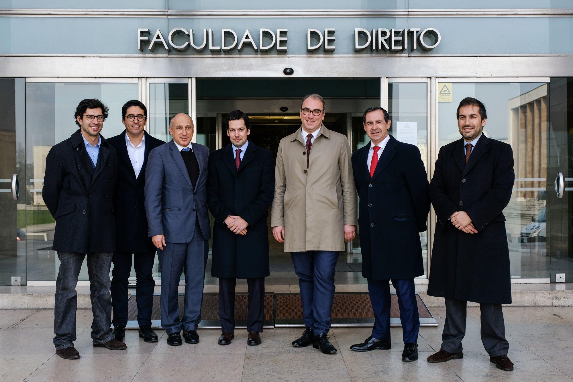 GrupoPSD.jpg