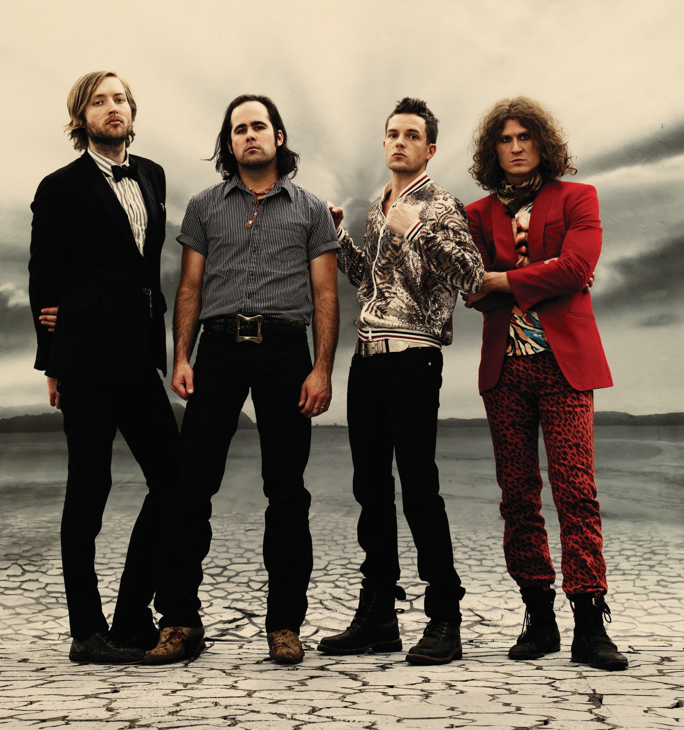 the killers day & ages 04.jpg
