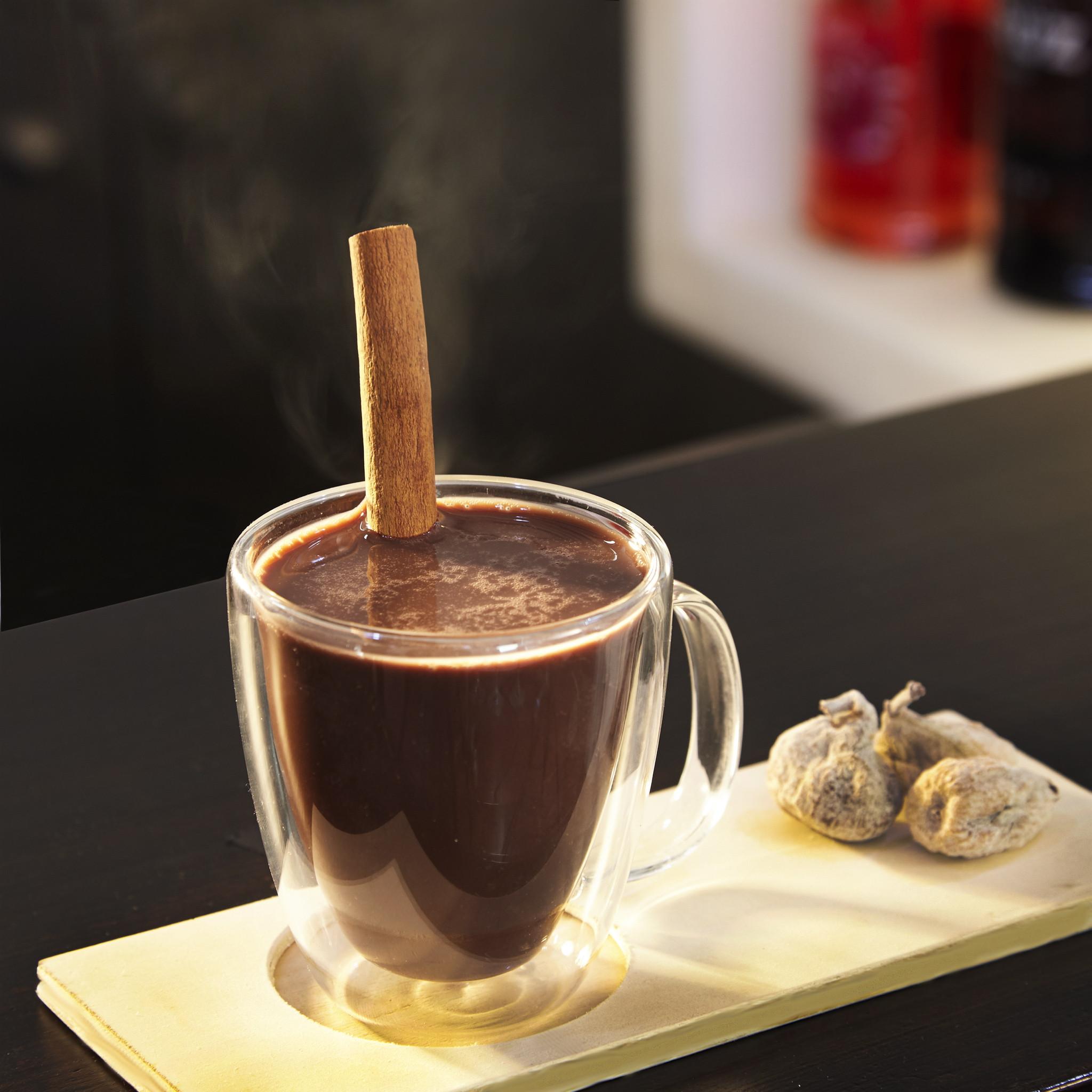 2048_04.Classic Port Chocolate.jpg