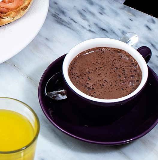 Chocolate Quente Delidelux 1.jpg
