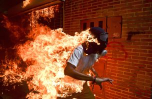 Nomeados World press Photo 39