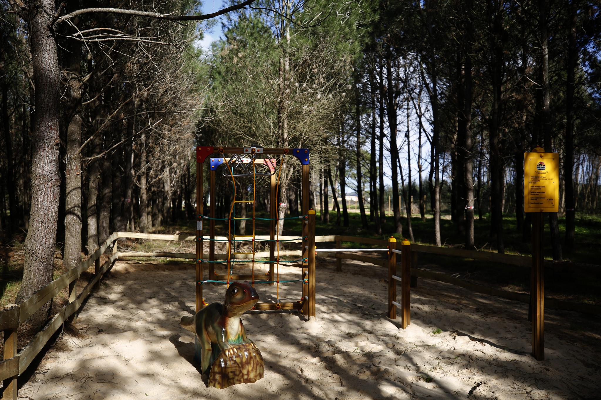 JCC Dino Parque Lourinha 22.JPG