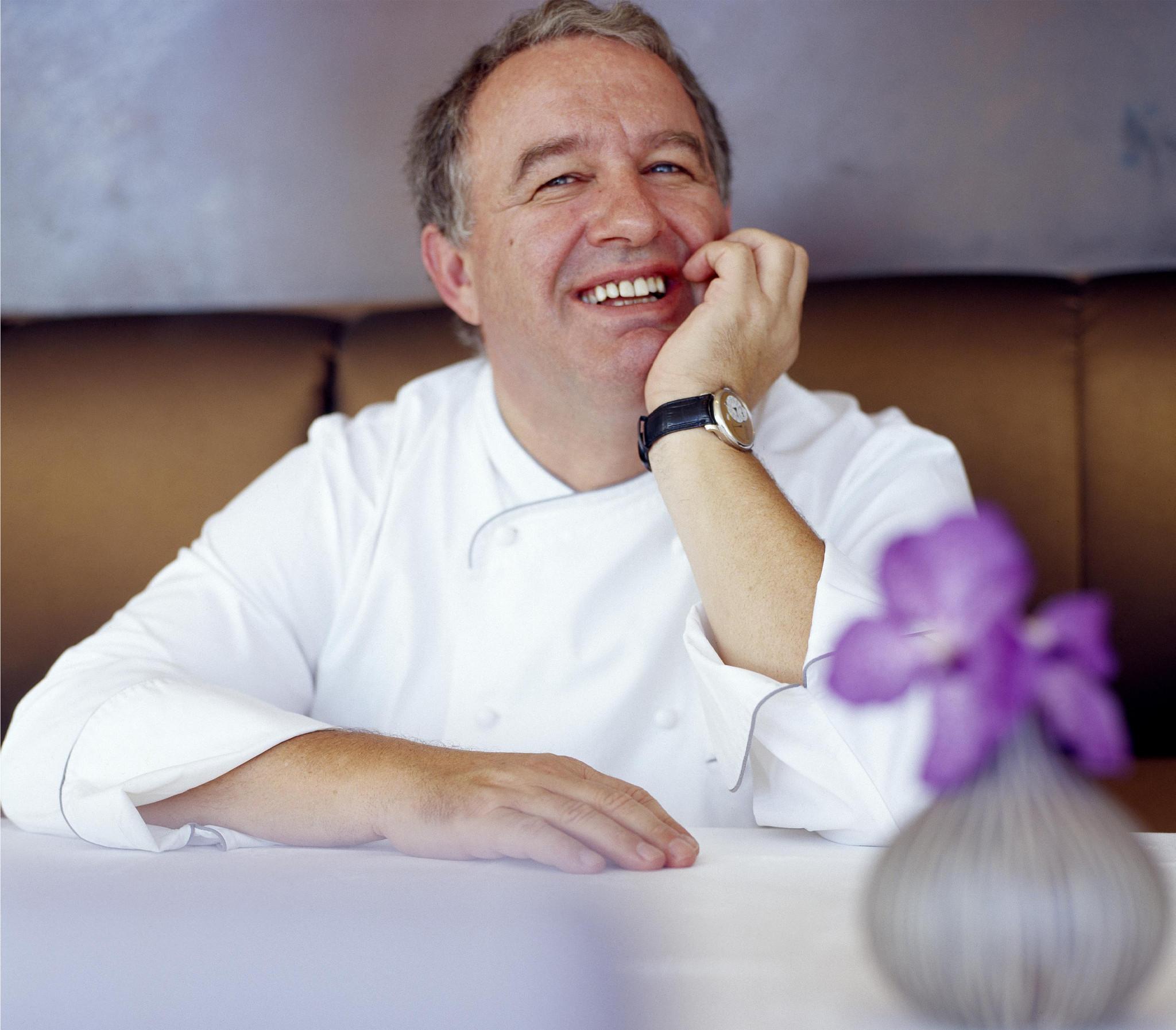 chef joachim koerper.jpg