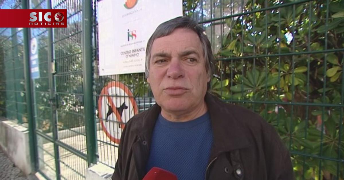 Florival Cardoso