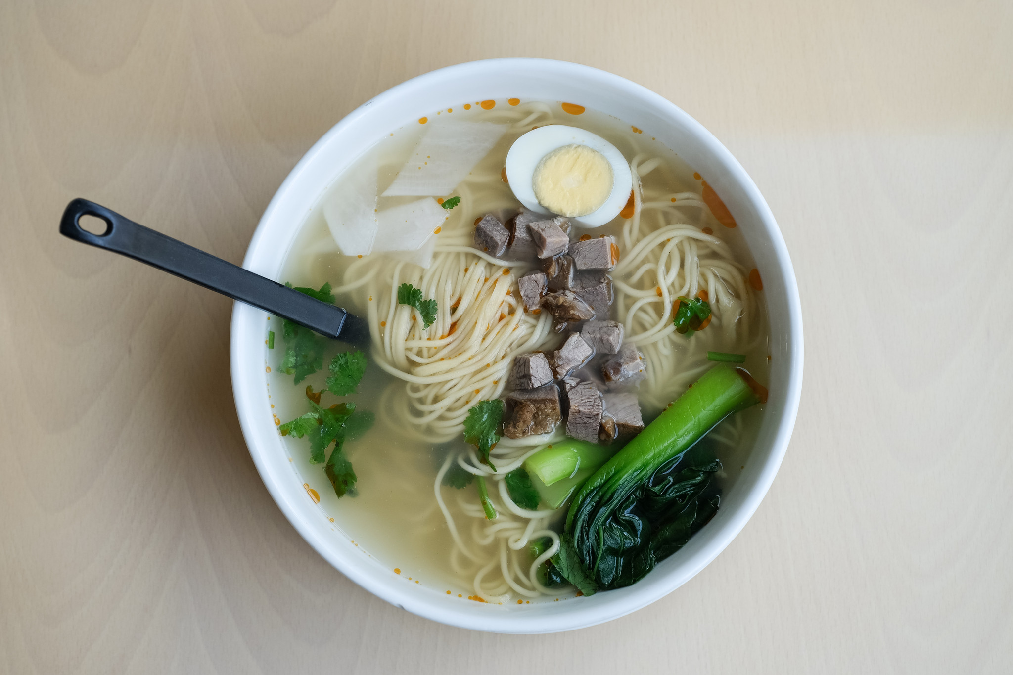 DT Ramen Happy Noodles -8.jpg