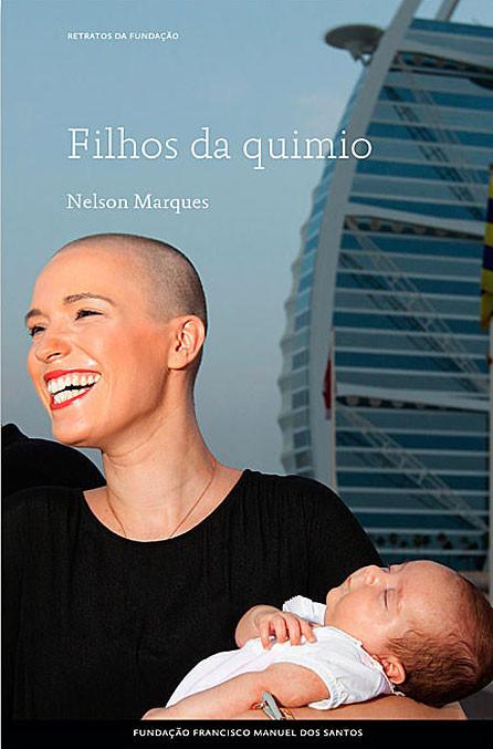 FilhosDaQuimioas-1.jpg