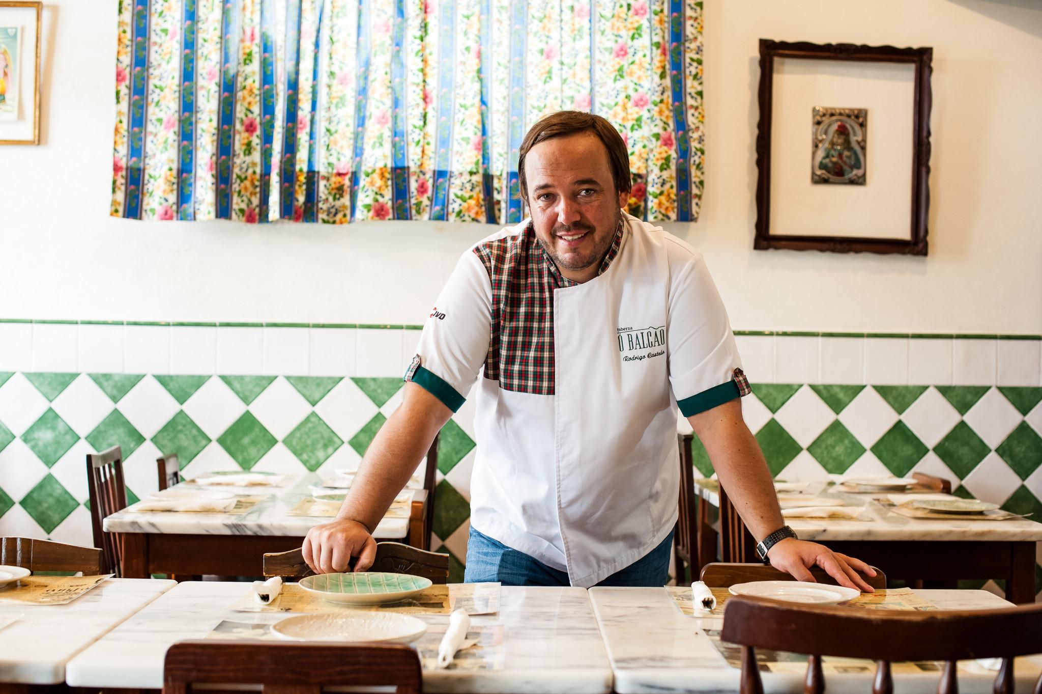 Chef Rodrigo Castelo (c) Mario Cerdeira.jpg