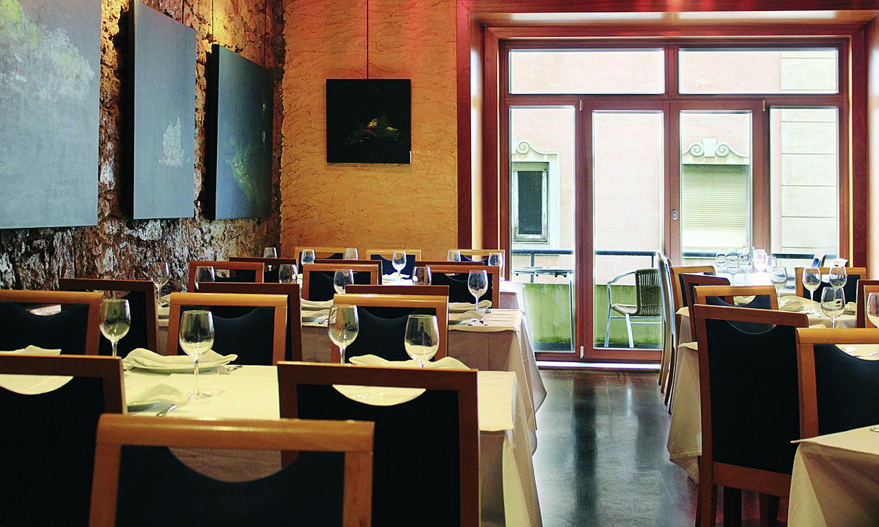 Restaurante-Nacional-Bem-Vindo-006.jpg