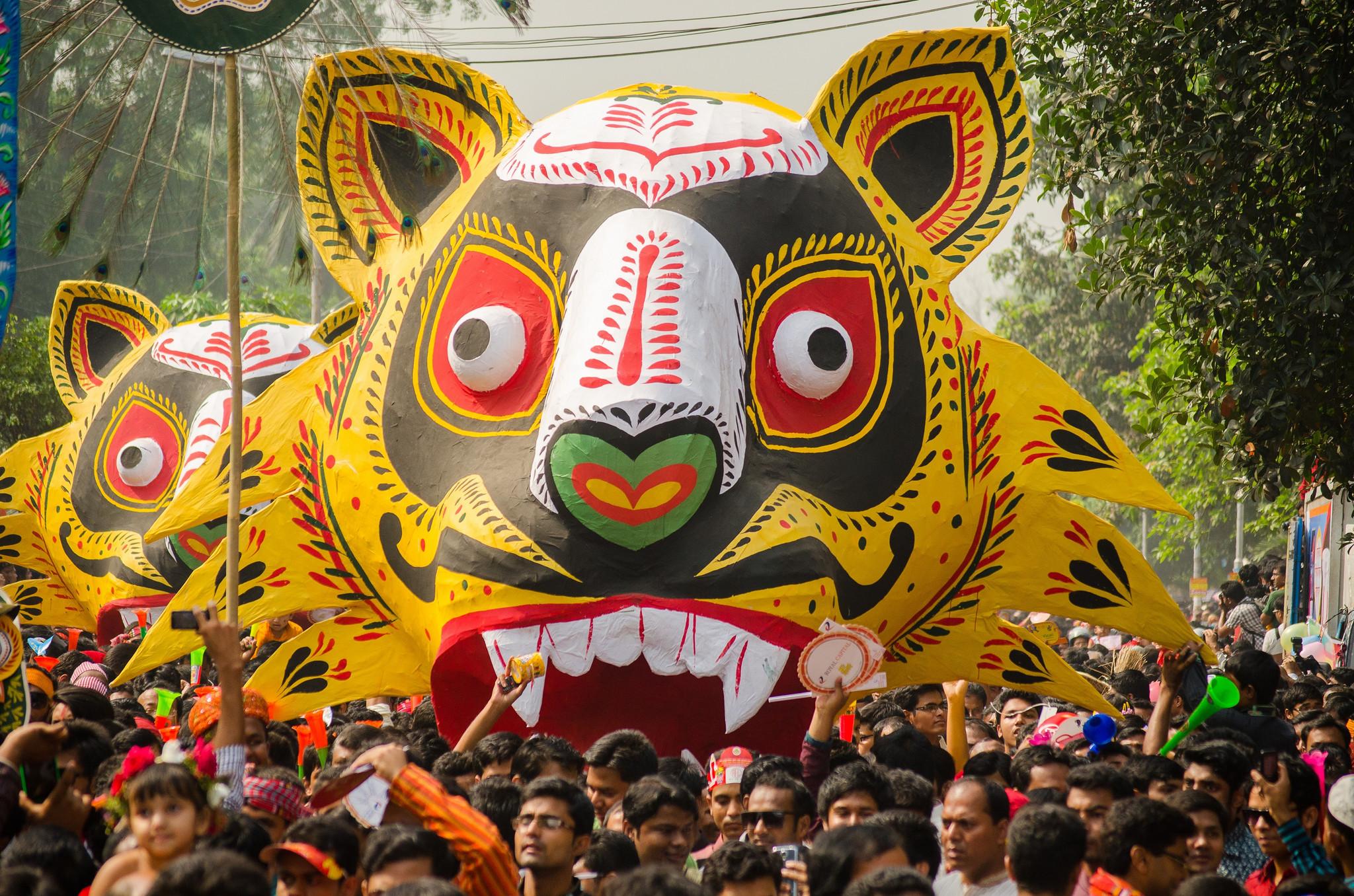 Bangladesh - Mangal_Shobhajat.jpg