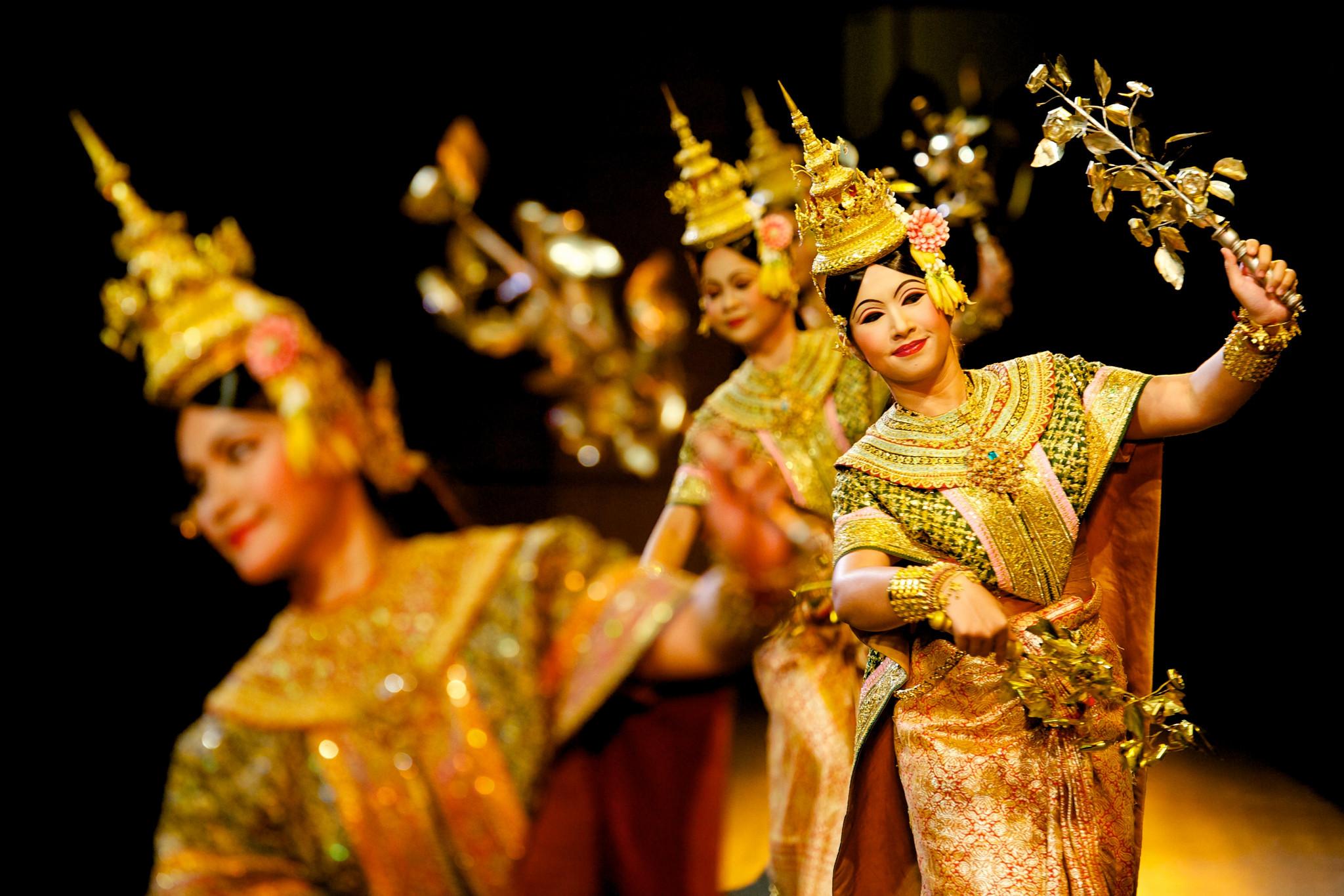Tailândia - Lendas da Terra dos Sorrisos 1.jpg