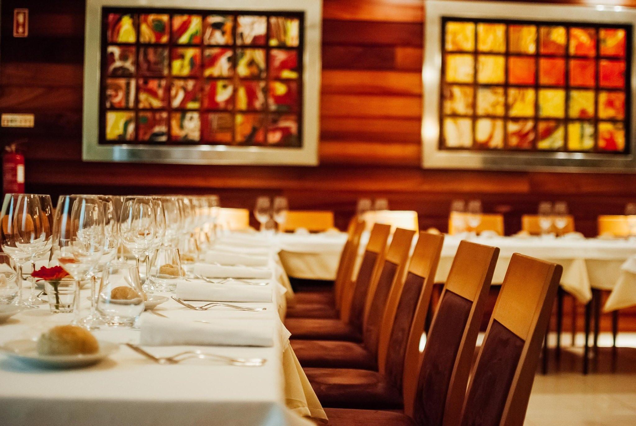 restaurante nacional 147650_o.jpg