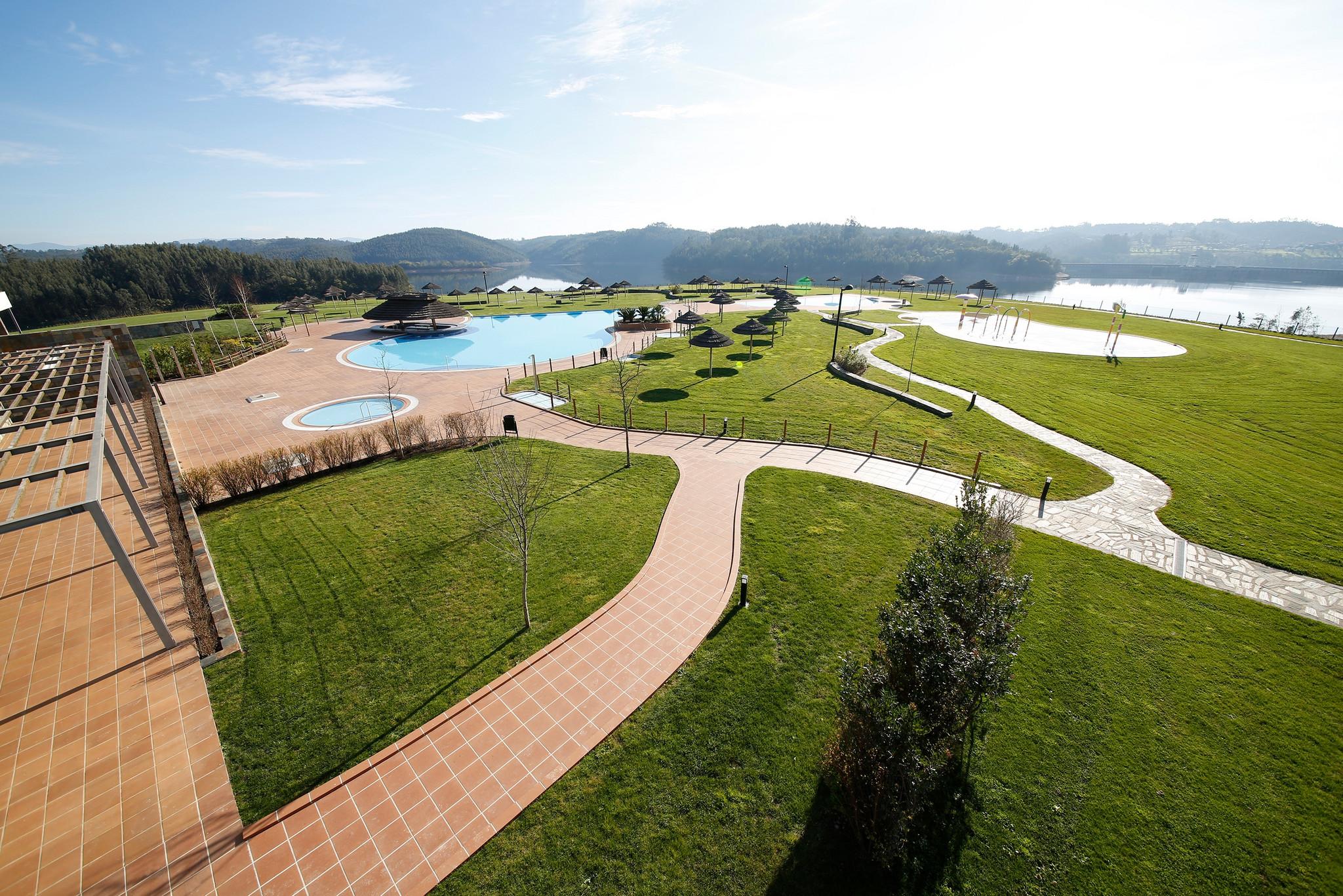 Montebelo Aguieira Lake Resort vista_exterior_MAguieira(ENT_ID=.jpg