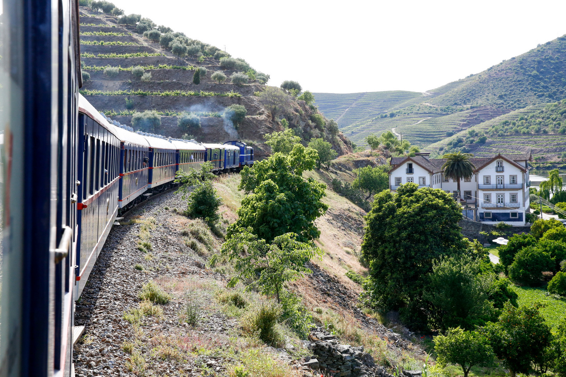 LM The Presidential Train 12.jpg
