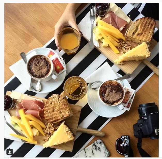 Urban Cicle Café-1.jpg